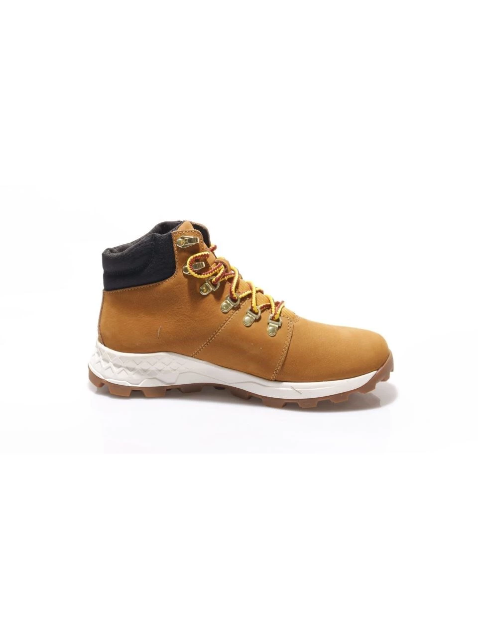 TIMBERLAND BOOT GIALLO