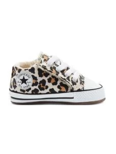 ALL STAR CONVERSE SCARPETTA NEONATO