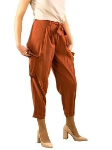 Pantalone C/Tasconi