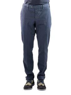 Pantalone Tasca America