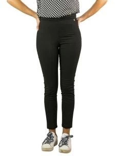 Pantalone donna Arena