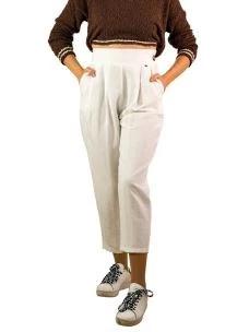 Pantalone donna Taylor's