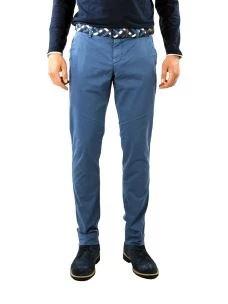 Pantalone Powell Fantasia Rombi