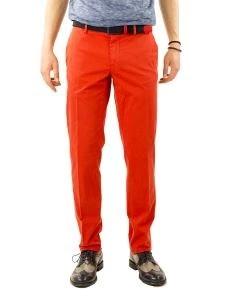 Pantalone Powell Tasca Chino