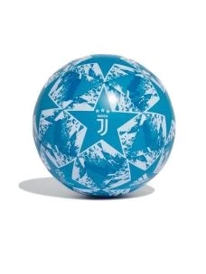 ADIDAS PALLONE CPT JUVE