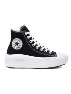 All star Chuck Taylor Move High top