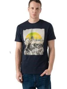 JORLYRIC t-shirt m/c