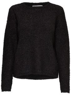ONLSOFT COOL PULLOVER