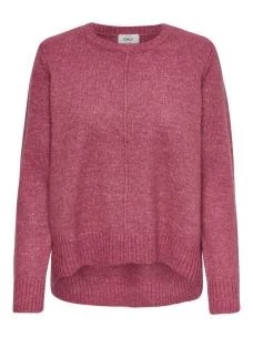 ONLLOULOU PULLOVER