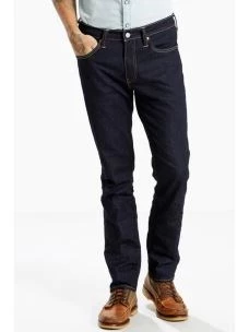 Jeans 511 SLIM FIT ROCK LEVI'S