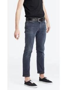 Jeans uomo 511 SLIM LEVI'S