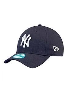 Cappello visiera curva regolabile 940 LEAG BASIC NEW ERA