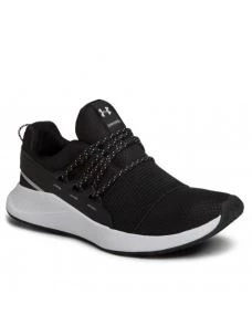 Scarpa W CHARGED BREATHE LACE UNDER ARMOUR