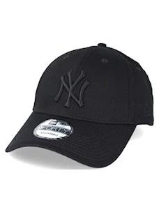 Cappello NEW YORK visiera curva NEW ERA