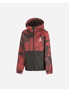 Windbreaker jacket JORDAN JR