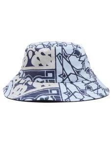 Cappello bucket reversibile OBEY