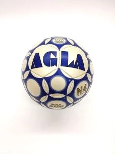 Pallone calcetto BOLA GAME bounce back control N4
