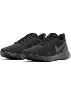 Scarpa Nike revolution 5