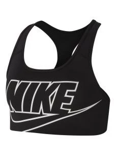 Top big logo NIKE