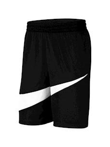 Short basket vestibilità COMFORT NIKE