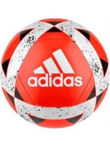 Pallone calcio STARLANCER V Adidas