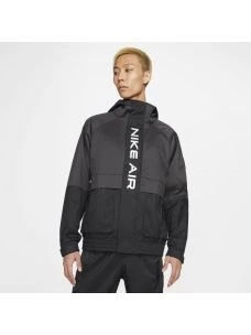 Men's Woven Hooded Jacket NIKE