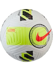 Pallone NIKE STRIKE calcio