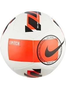 Pallone NIKE PICTH calcio