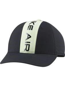 Cappello U NSW L91 NIKE AIR HBR CAP