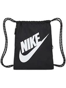 Gym sack NIKE