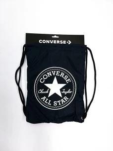 Saccazaino Converse