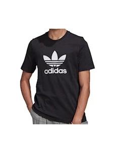 T-shirt fiore ADIDAS ORIGINALS