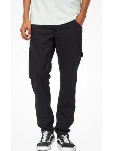 Jeans carot uomo 5 tasche DICKIES
