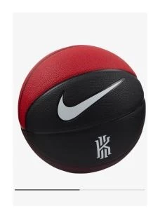 Pallone basket KIRIE IRVING nike OUTDOOR e INDOOR