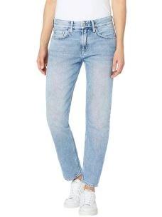 Jeans donna straight london archive PEPE JEANS