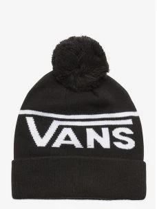 Cappello logo con pon pon  VANS