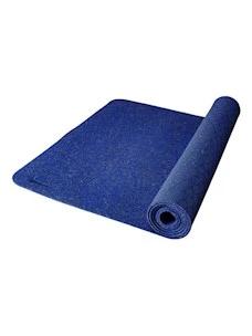 Tappetino yoga NIKE