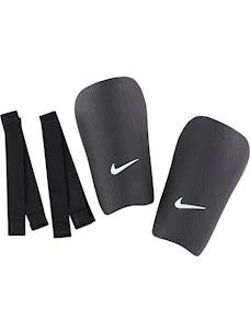 Parastinchi Nike J Guard-CE