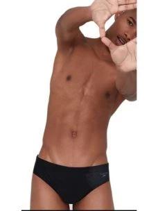 Slip uomo piscina SPEEDO