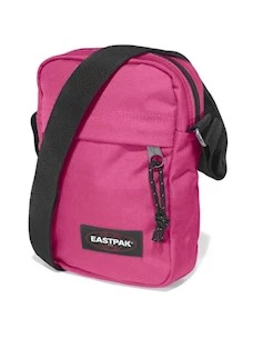 Tracolla THE ONE EASTPAK