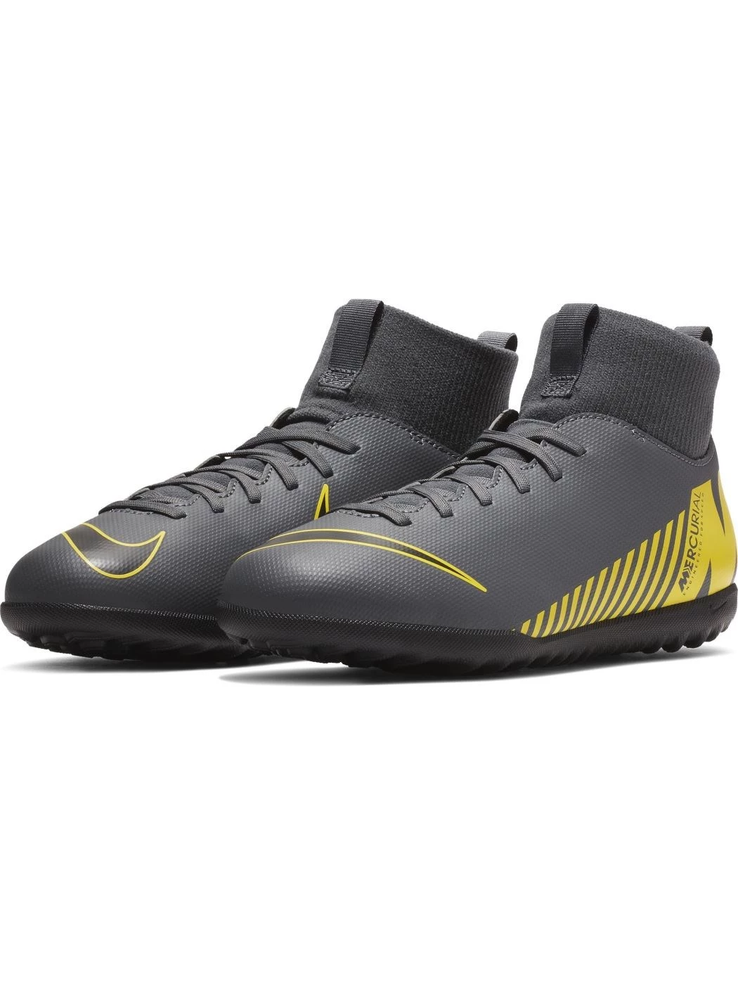 Scarpa jr calcetto superfly 6 club tf nike