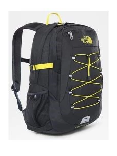 BOREALIS THE NORTH FACE backpack