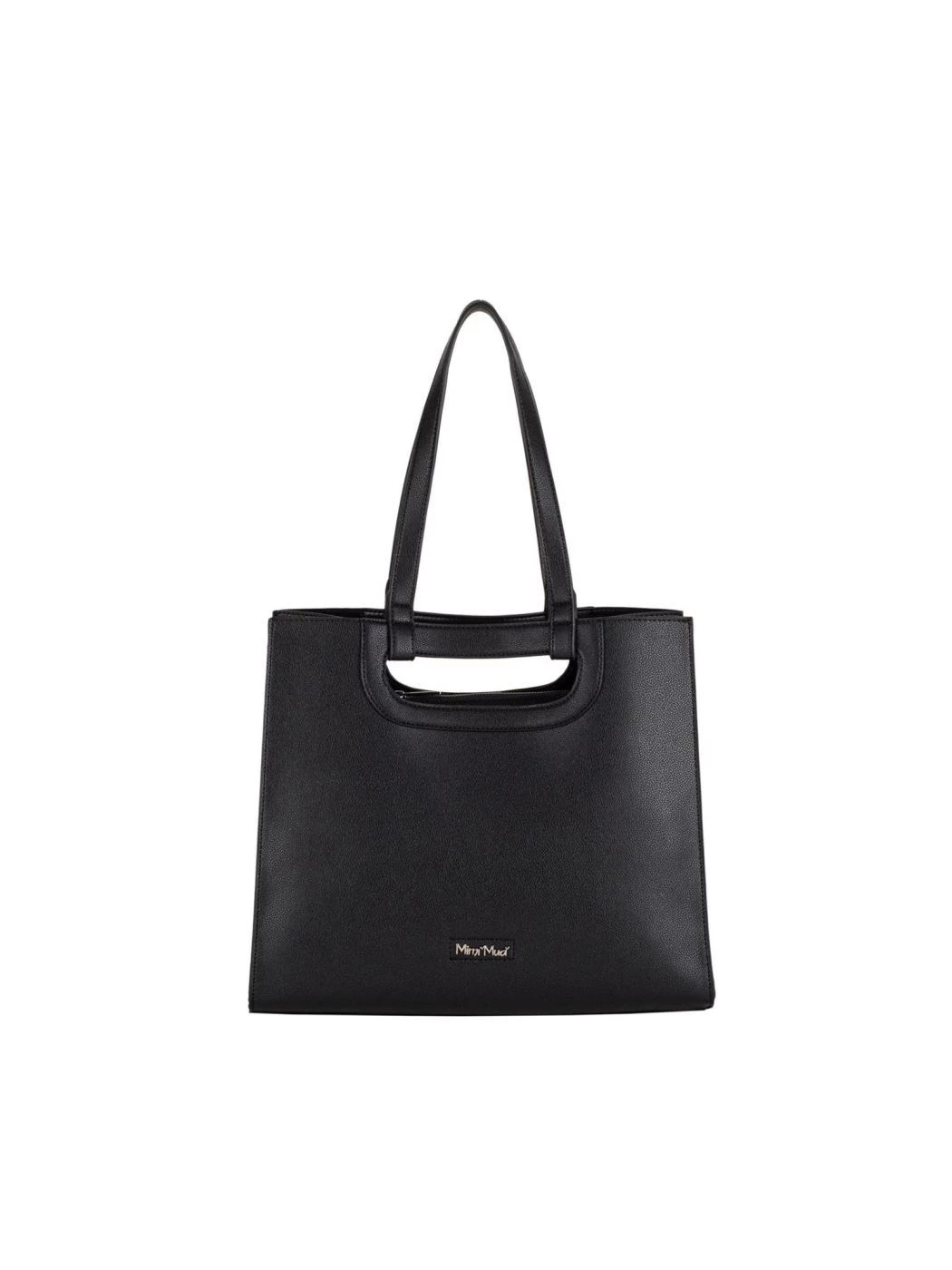 SHOPPER BASIC BAG