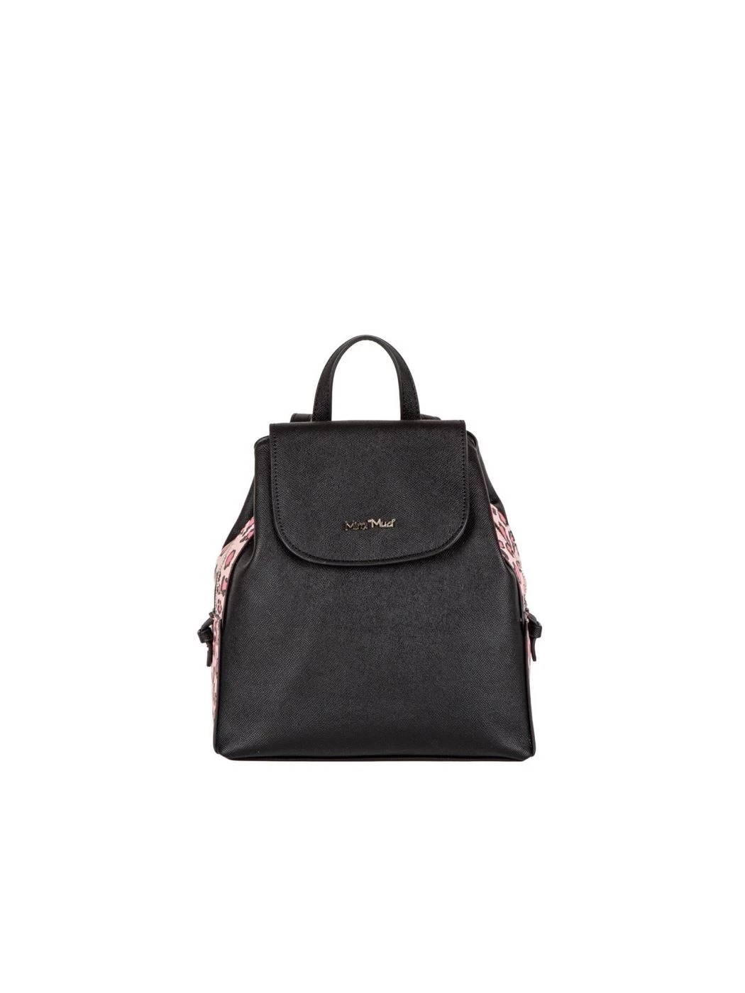 BACKPACK WITH INSERTS