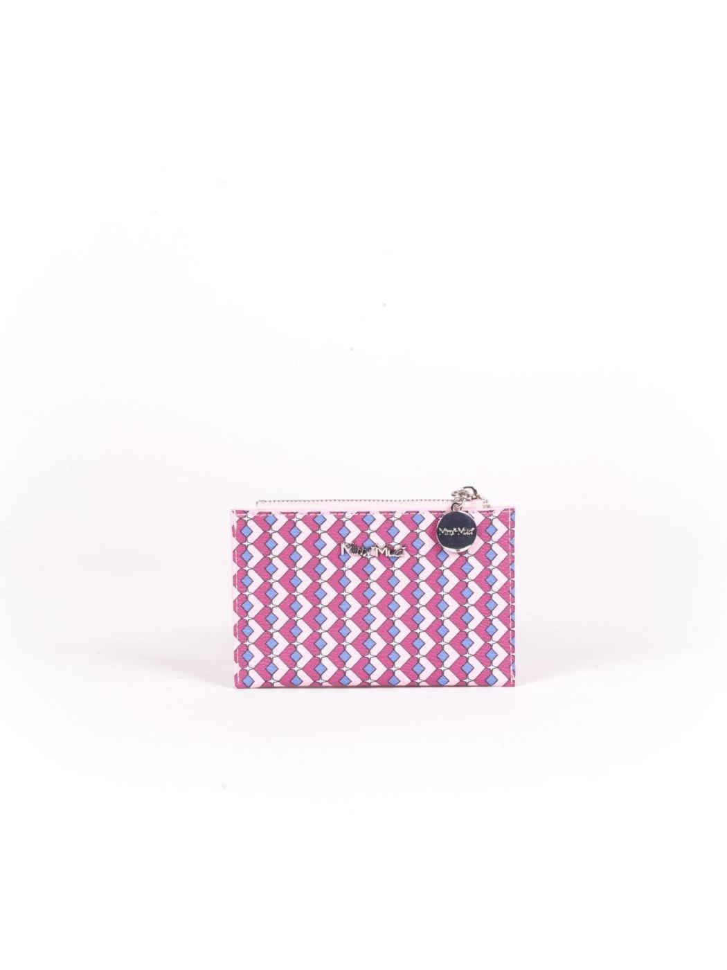 PURSE/CARD HOLDER
