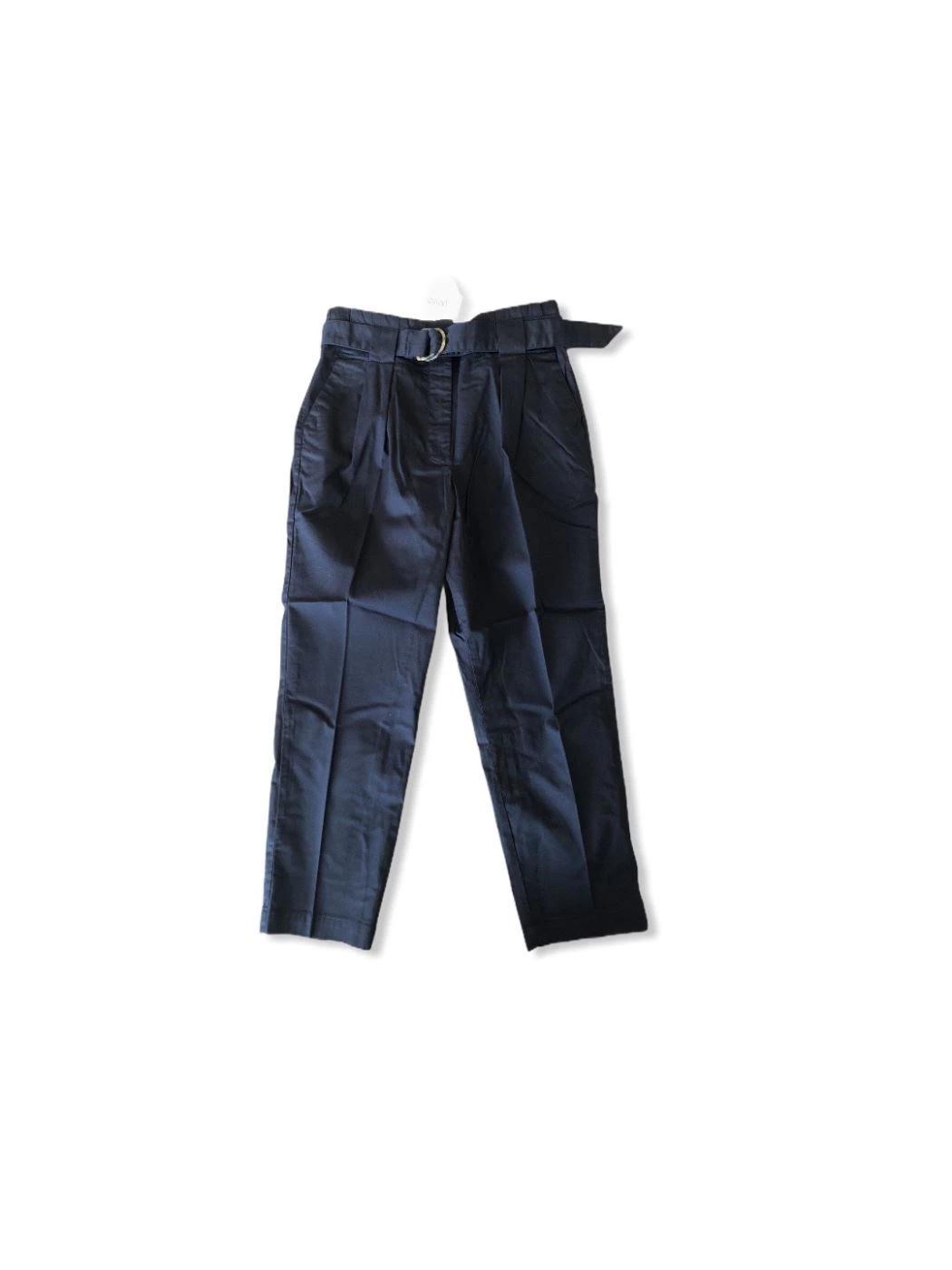 LIU JO pantalone savana FA0311T4140-1