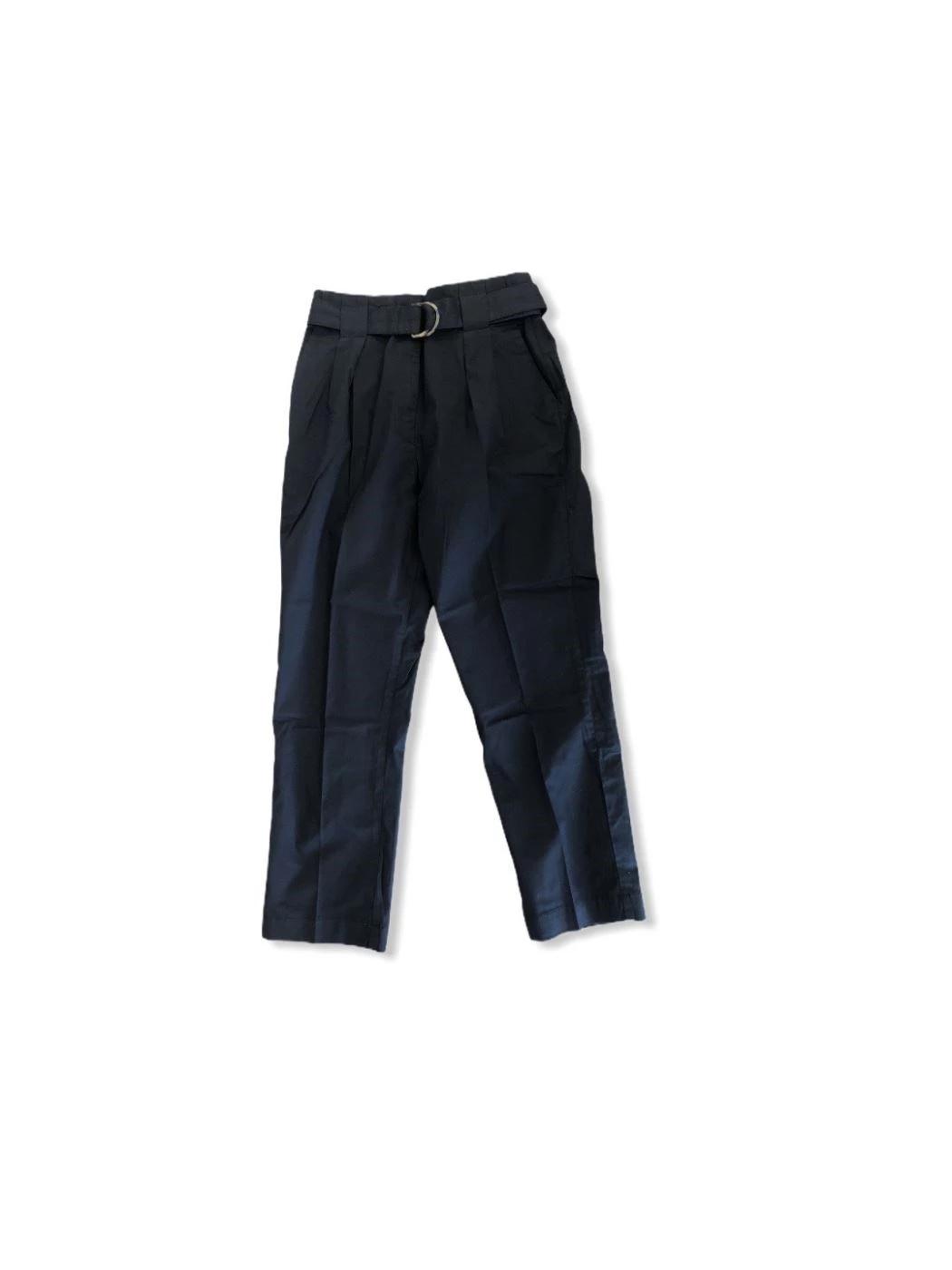 LIU JO pantalone savana FA0311T4140
