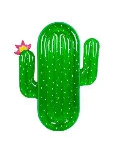 SunnyLife® Cactus gonfiabile