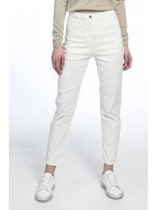 patrizia pepe jeans a vita alta 8J0791-A3DT