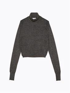 Patrizia Pepe lupetto tricot 8M0857A5F6